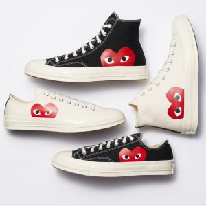 From $69END Clothing Comme des Garcons New Arrivals