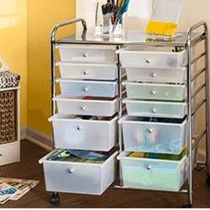 50% OffAll Storage & Organization
