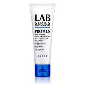 Lab SeriesPRO LS All-In-One Face Treatment
