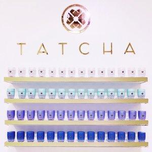 满$100送3支大热迷你唇膏 (价值$60)新春独家:Tatcha 超值套装热卖 收山茶花护肤套装