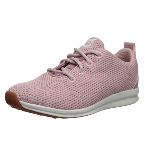 $14.13Skechers BOBS Women's Bobs Phresh-Engineered Knit Oxford Sneaker