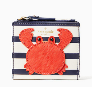 From $68Fresh, Fun and Flirty Accessories only @ kate spade