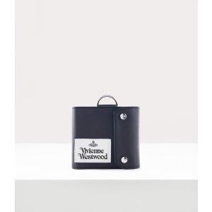 Vivienne Westwood小土星钱包