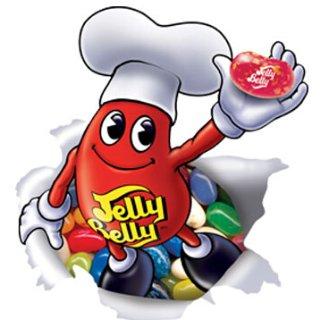 7.5折Jelly Belly官网 复活节糖果促销