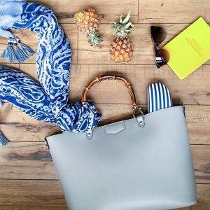 Price AdvantageT.J. Maxx Handbags Sale