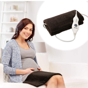 Dealmoon Exclusive: Arealer XL Heating Pad 12
