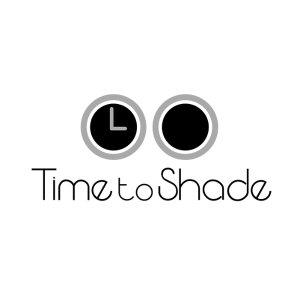 免费升级镜片独家:Time To Shade 时尚眼镜大促
