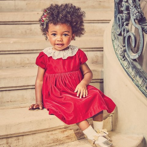 Up to 60% Off+Extra 20% OffLast Day: Janie And Jack Baby Clothing Sale