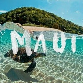 $197San Francisco to Maui Hawaii Round-trip Flight with Alaska Airlines