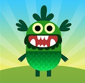 FreeTeach Your Monster to Read on iOS/Android