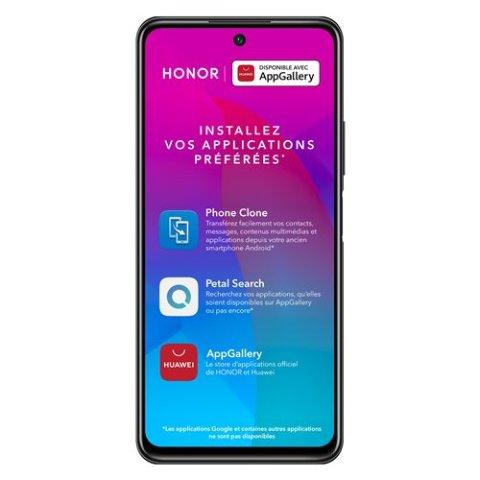 8.7折 综合实力很强上新:HONOR 荣耀10X Lite 智能手机热卖