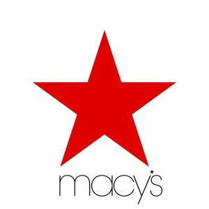 Up to 50% Offmacys.com Ready for Spring Sale