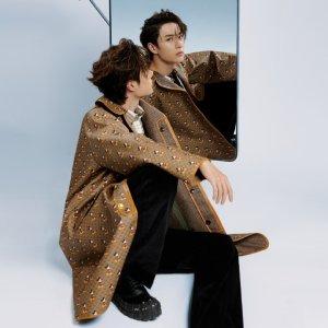 收米奇新年合作款上新:Gucci 新品热卖  GG Marmont 卡包$250,斜挎包$790