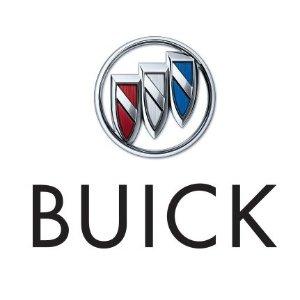 四大车型 官方直降Buick 7月官方优惠汇总 Lease每周低至$63