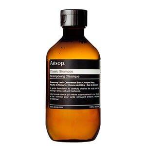 AesopClassic Shampoo 200ml
