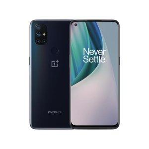 OnePlus Nord N10 128GB 5G Smartphone (Unlocked)