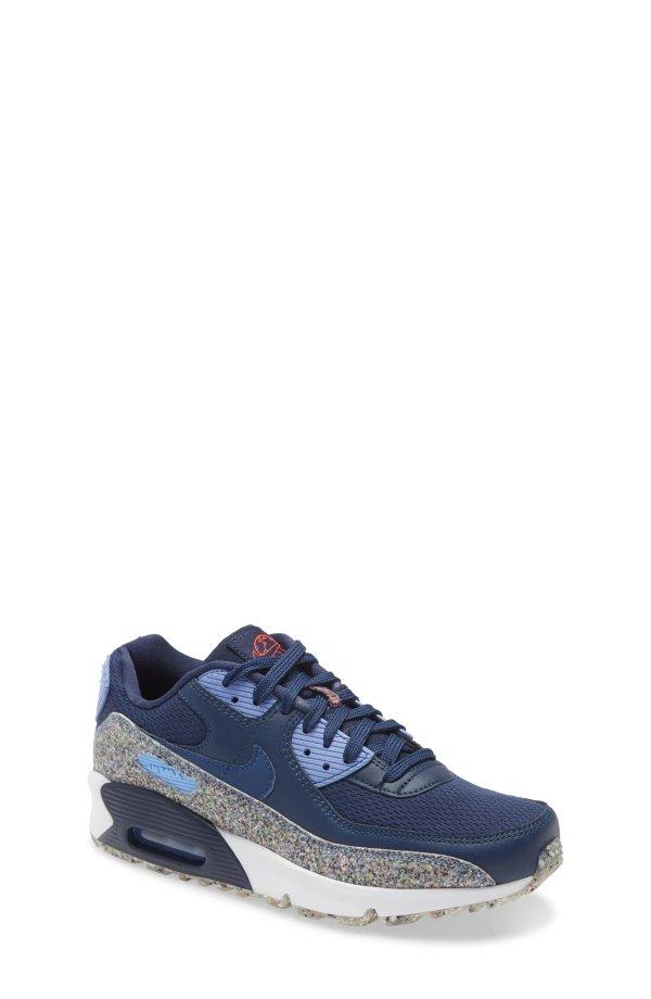 Air Max 90 MTF童鞋