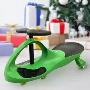 Up to 60% OffKids Toys Sale @ Zulily