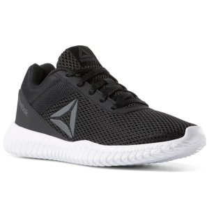 All for $29.99+Free ShippingReebok Daily Deal