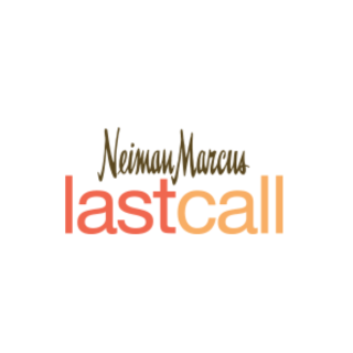 90% OffClearance Items @ Neiman Marcus Last Call