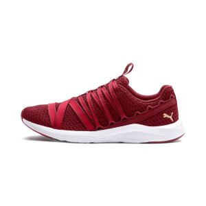 Women s Sneakers On Sale   PUMA Last Day  Up to 75% Off Select ... 18bab4e9d