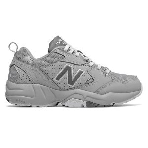 New Balance708 运动鞋