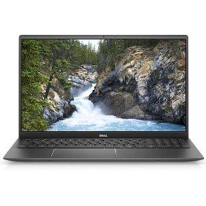 Vostro 15 5502 Laptop (i5-1135G7, 8GB, 512GB, Win10 Pro)
