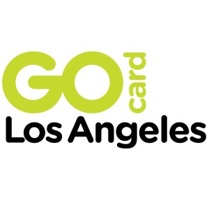 50% Off  From$85Los Angeles All-Inclusive Pass
