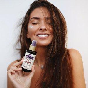 低至6.7折,护发精油£4.99起闪购:Aussie 精选洗发水、护发素、奇迹护法精油热促