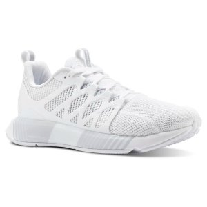 7ac9e8b33027d5 Collections On Sale   Reebok Up to 70% Off - Dealmoon