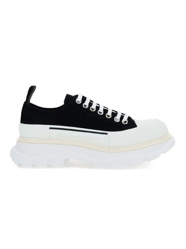 新款小白鞋