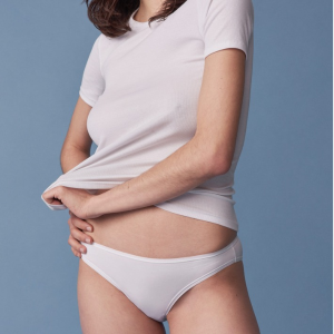 Now Available Love your Underwear @ Everlane