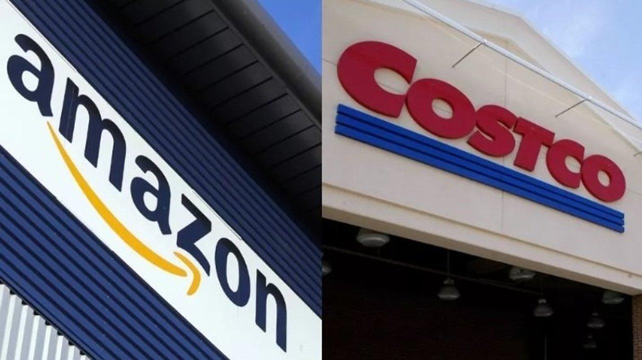亚马逊和Costco 到底什么东西最值得买?快来,亚马逊和Costco 必买清单来了!