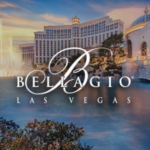 As low as $96/NEnding Soon: Bellagio Neon Friday Sale Save Up to 35%