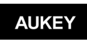 Aukey (CA)