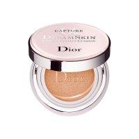 Dior DreamSkin 粉色气垫
