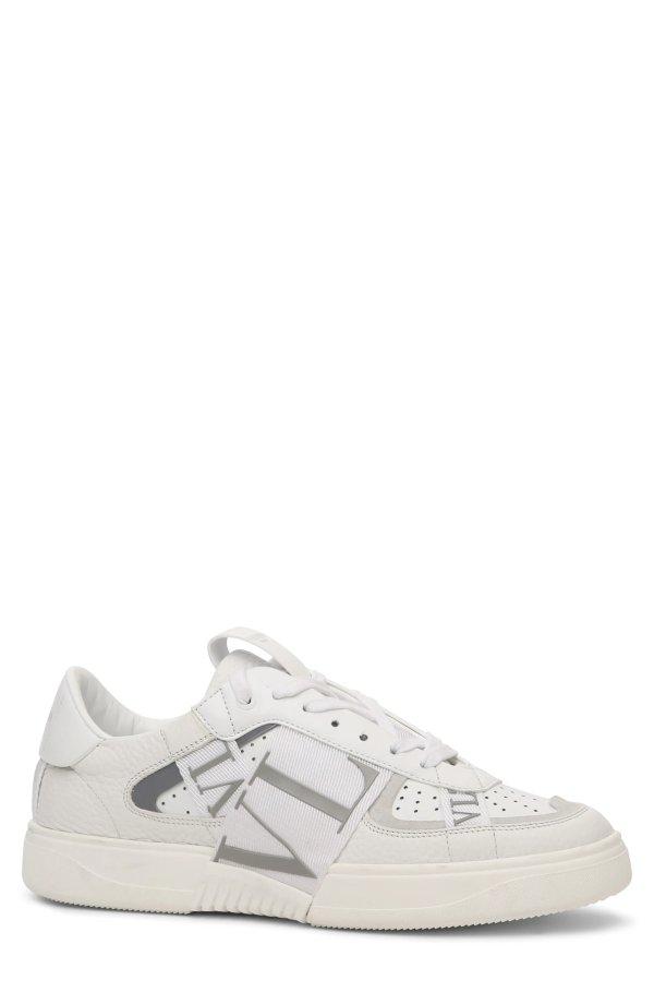 Retro 运动鞋