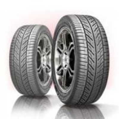 $100 off $400 Wheels & Tires