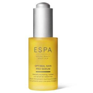 ESPAOptimal Skin Pro面部精华