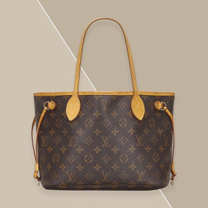 3折起+立减£30 经典老花包£30独家:Louis Vuitton 二手包包好价收 永恒经典高端时尚 汇集你想要的老花LV