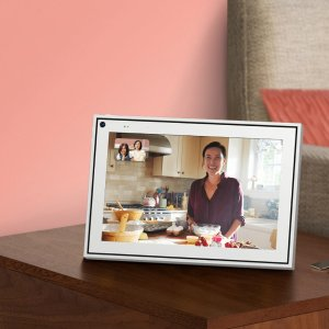 Free ShippingFacebook Portal Mother's Day Sale