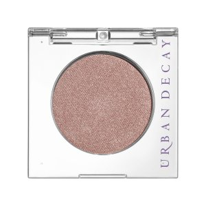 buy 2 get 1 free24/7 Shadow Long Lasting Eyeshadow Singles Vegan Makeup