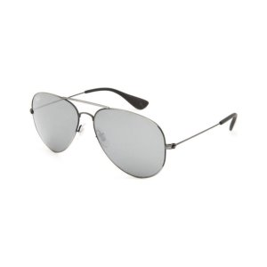 Ray-BanDesigner Unisex Sunglasses