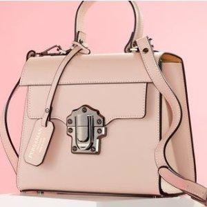 Up to 60% OffHautelook Persaman New York Handbags Sale