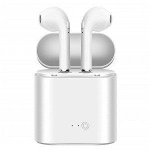 $29.99(原价$66.64)蓝牙无线防汗耳机 内置麦克风