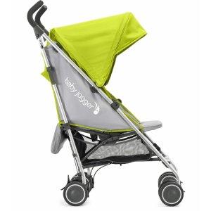 低至$79.99Baby Jogger 婴儿推车