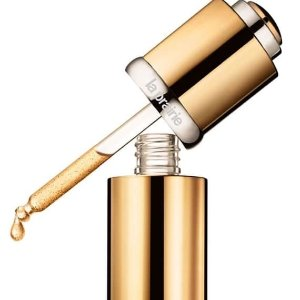 La Prairie Cellular Radiance Concentrate, Pure Gold, 1 Ounce @ Amazon.com
