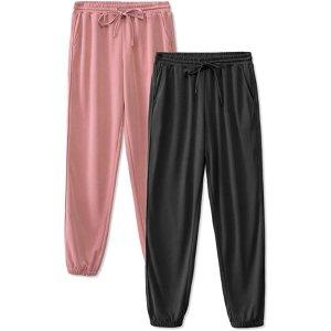 Femofit 睡裤2件套