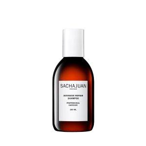 Sachajuan第2件半价修复系列洗发水