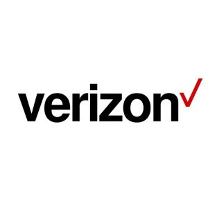 Best Coverage NetworkVerizon Bring your phone and get $150 MasterCard